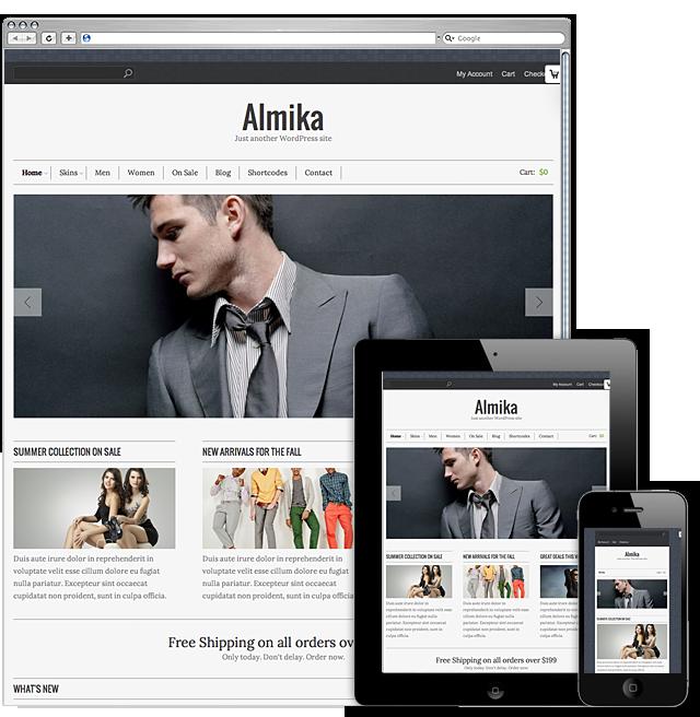 almika-reponsive