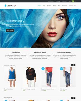 shopster_thumb